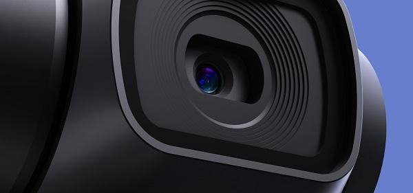 Osmo Pocket quay video chất lượng