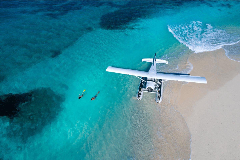 Phantom 4Pro V2.0 điều chỉnh các chế độ bay thông minh êm ái