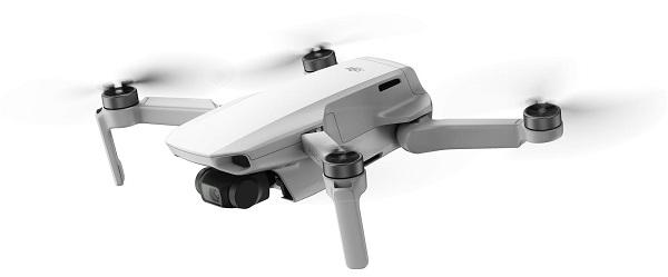 flycam có camera