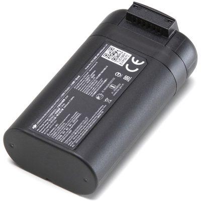 Pin của DJI Mavic Mini