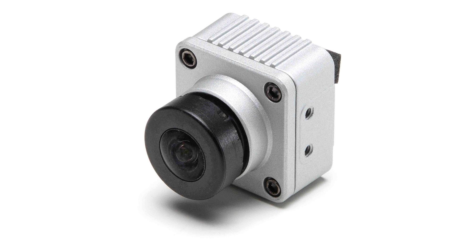 DJI FPV Cameracó thiết kế linh hoạt, lắp đặt nhanh chóng, thuận tiện