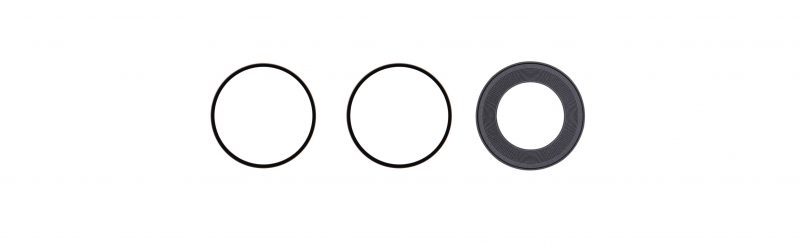 DJI FPV Lens Protector