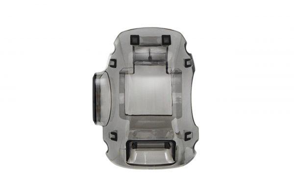 DJI FPV Gimbal Protector bảo vệ máy ảnh và gimbal