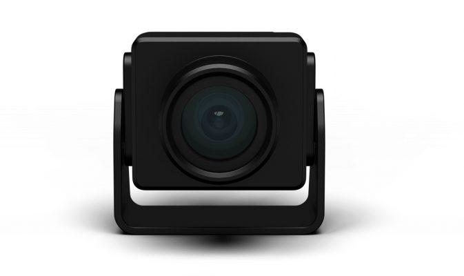DJI Goggles Racing Edition tương thích với máy ảnh hiệu suất cao