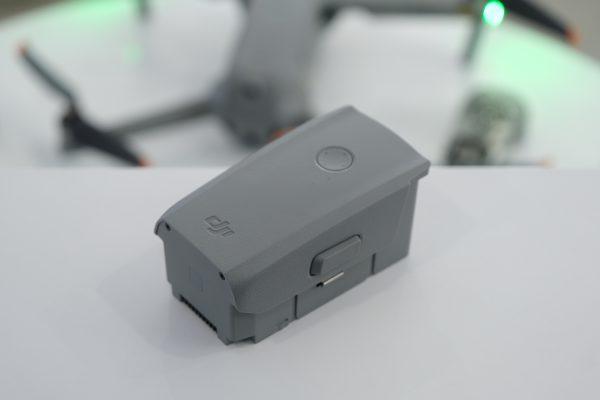 Pin của Flycam DJI Air 2S