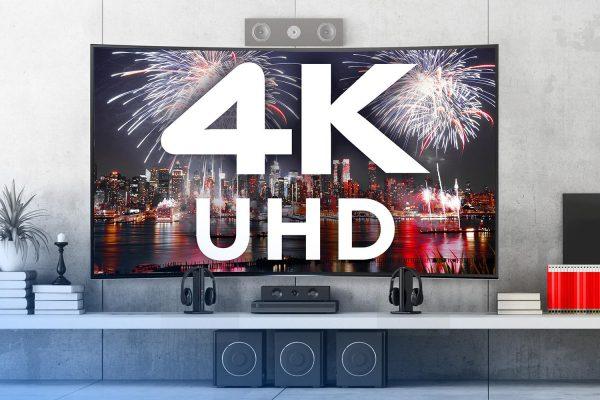 MicroSDHC Sandisk Extreme Pro 32GB 100MB/s quay video 4K UHD